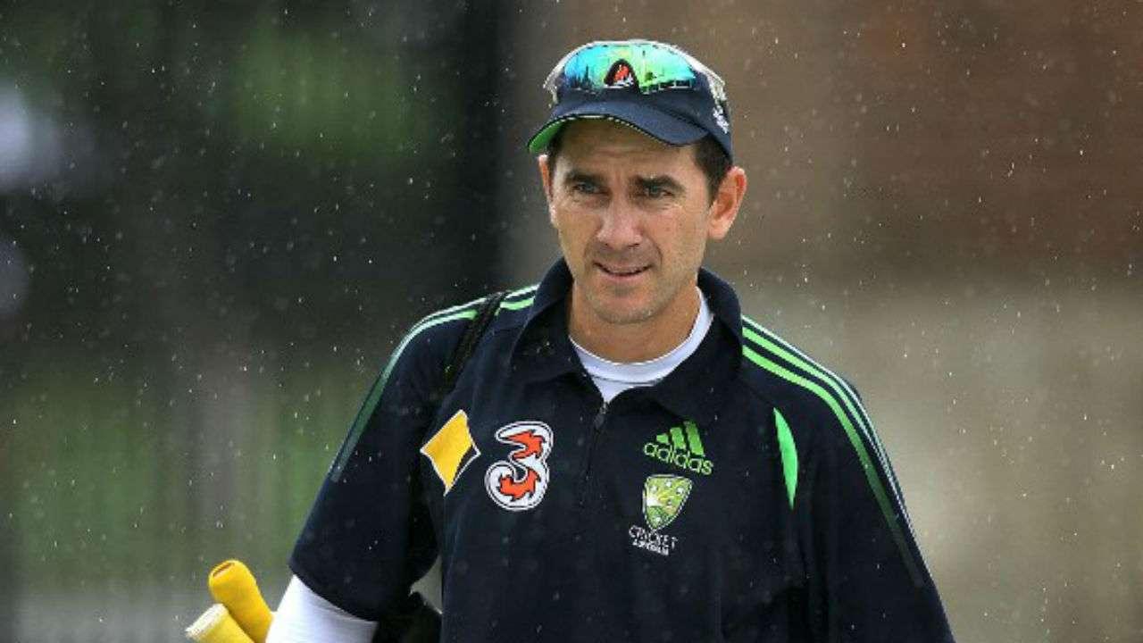 ऑस्ट्रेलियाई कोच जस्टिन लैंगर ने बताया क्या इस साल ऑस्ट्रेलिया के खिलाड़ी लेंगे आईपीएल में हिस्सा 7