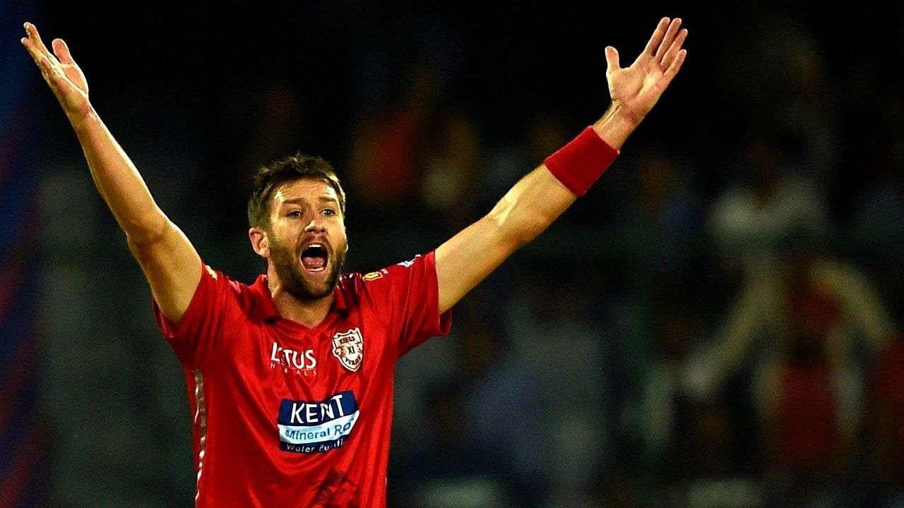 इंडियन प्रीमियर लीग: सबसे बेहतरीन गेंदबाजी स्ट्राइक रेट 31