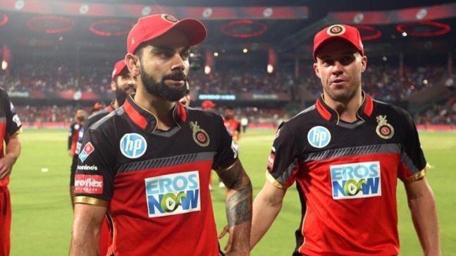 IPL 2019: नीलामी से पहले ये 3 आईपीएल टीम नजर आ रही हैं सबसे ज्यादा कमजोर