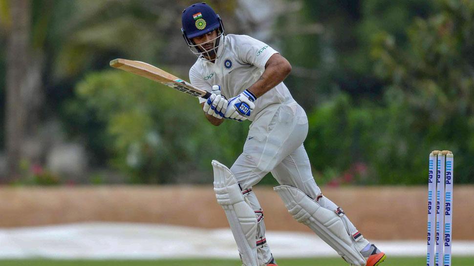AUSvsINDl: दूसरे टेस्ट के लिए आकाश चोपड़ा ने चुनी अपनी प्लेइंग इलेवन, इन 2 खिलाड़ियों को दी टीम में जगह 1