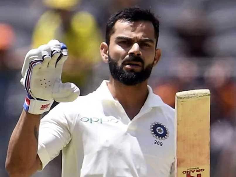इस पूर्व दिग्गज ने विराट कोहली को बताया टेस्ट क्रिकेट का सर्वश्रेष्ठ कप्तान, तो वनडे में इन्हें माना सर्वश्रेष्ठ