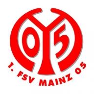 जर्मन लीग : मेंज ने हानोवर को ड्रॉ पर रोका