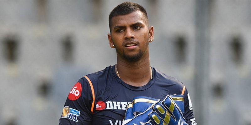 आईपीएल नीलामी 2019: हर फ्रेंचाइज़ी द्वारा चुना गया एक गेमचेंजर खिलाड़ी जो बदल सकता है मैच 8
