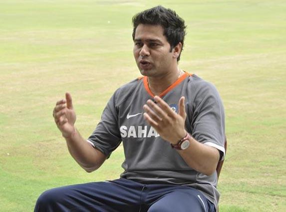 AUSvsINDl: दूसरे टेस्ट के लिए आकाश चोपड़ा ने चुनी अपनी प्लेइंग इलेवन, इन 2 खिलाड़ियों को दी टीम में जगह