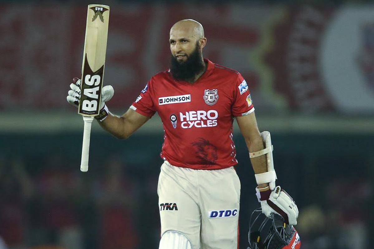 विश्व क्रिकेट के 4 दिग्गज खिलाड़ी, जो आईपीएल 2020 ऑक्शन लिस्ट से है गायब 12