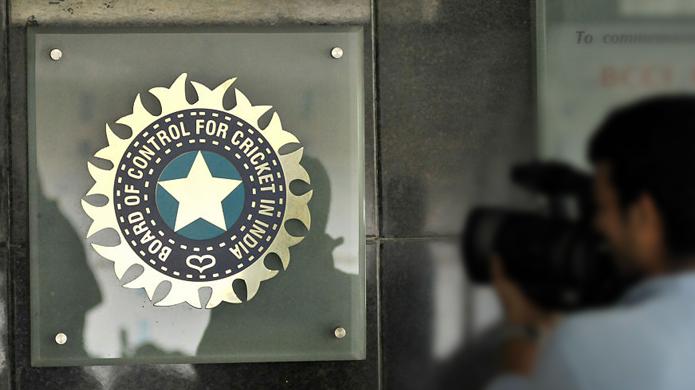 पुलवामा हमले में मारे गए शहीदों के लिए बीसीसीआई का बड़ा कदम, ले सकती है ये फैसला 2