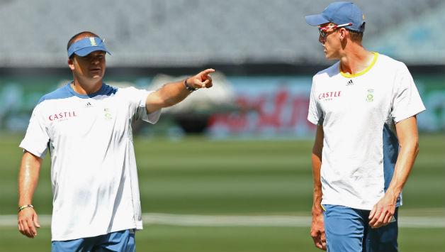 जब एक जेलर बना इंटरनेशनल क्रिकेटर, चटका डाले इतने विकेट 3