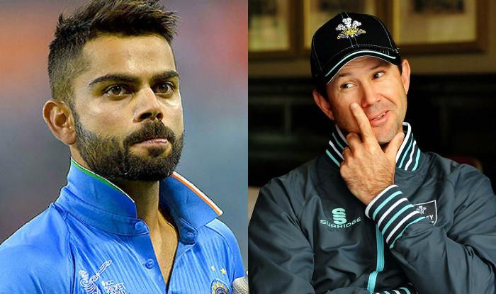 82 रनों की पारी खेलने के साथ ही ऐसा करने वाले पहले भारतीय बने विराट कोहली, विश्व रिकॉर्ड से मात्र 99 रन दूर 2