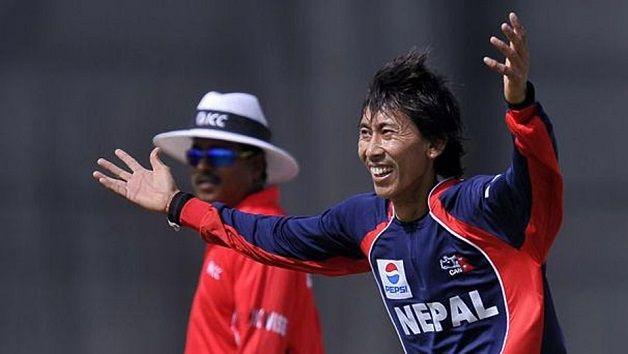 नेपाल के लिए सबसे लंबे समय तक क्रिकेट खेलने वाले इस खिलाड़ी ने किया संन्यास का फैसला, भावुकता में कही ये बात