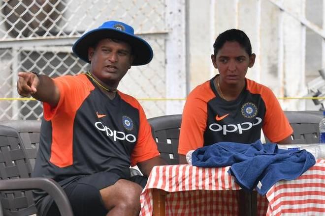 भारत को विश्वविजेता बनाने वाले गैरी कर्स्टन एक बार फिर बन सकते हैं भारतीय टीम के कोच, किया आवेदन 3