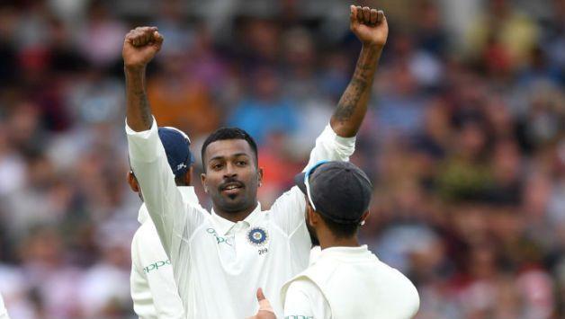 क्या न्यूजीलैंड के खिलाफ टेस्ट सीरीज में वापसी कर पाएंगे हार्दिक पंड्या? जाने क्या कहा सौरव गांगुली ने 6