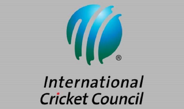 शैनन गैब्रियल और जो रूट के 'गे' विवाद पर अब आईसीसी ने सुनाया अपना फैसला 2