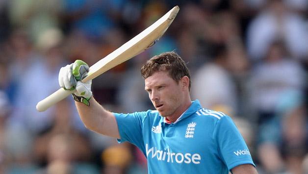 इयान बेल को इंग्लैंड ने सौंपी राहुल द्रविड़ की तरह जिम्मेदारी, अंग्रेजो को दिलाएंगे विश्व कप
