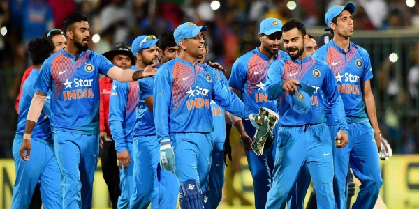 2018 में इन चार भारतीय खिलाड़ियों ने पकड़े थे वनडे क्रिकेट में सबसे ज्यादा कैच, तीसरे नाम देख आप भी रह जायेगे हैरान 1