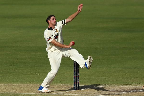 AUSvsIND: क्यूरेटर का खुलासा, पर्थ टेस्ट के लिए ऐसी विकेट बनाने का मिला था क्रिकेट ऑस्ट्रेलिया से आदेश 3