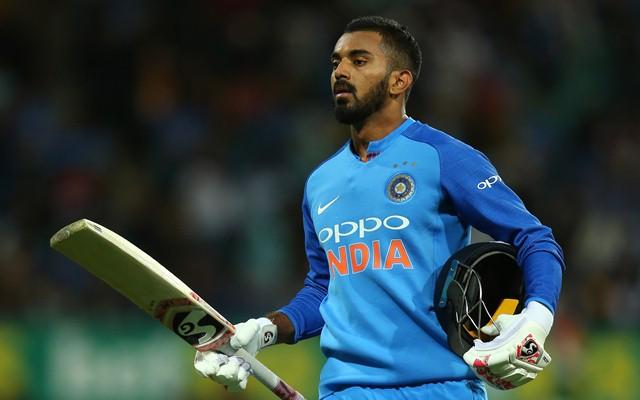 AUSvsIND: केएल राहुल पर बैन लगने के बाद इन 3 खिलाड़ियों ने से कोई एक ले सकता है टीम इंडिया में उनकी जगह