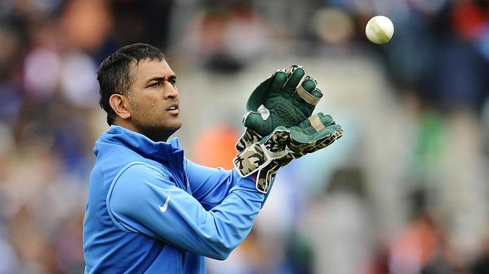 न्यूजीलैंड के खिलाफ पहले वनडे के लिए 11 सदस्यी भारतीय टीम, पहली बार न्यूज़ीलैंड के खिलाफ खेलता नजर आएगा ये खिलाड़ी! 4