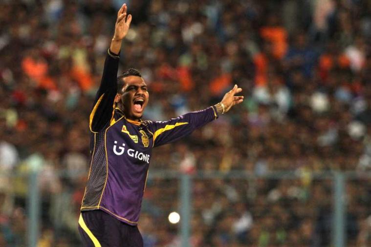 इंडियन प्रीमियर लीग: सबसे ज्यादा 4 विकेट 26