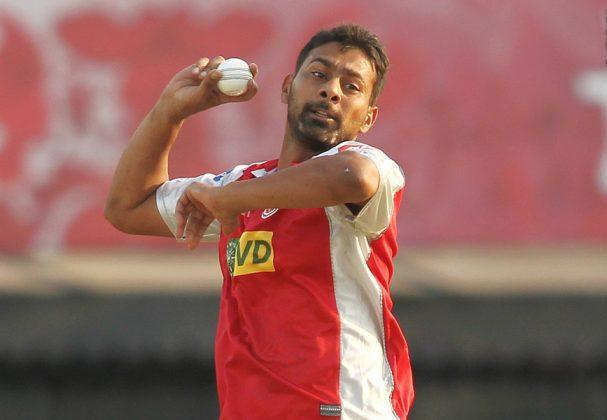 इंडियन प्रीमियर लीग: सबसे ज्यादा मेडेन ओवर