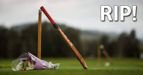 क्रिकेट के मैदान से आई बुरी खबर, 2013 में डेब्यू करने वाली इस खिलाड़ी का मात्र 25 वर्ष की आयु में निधन 29