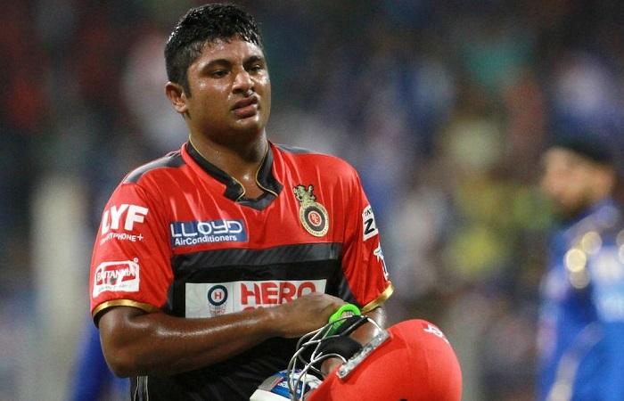 आईपीएल ऑक्शन: कौड़ियों के दाम बीके सरफराज खान, ये टीम हुई मेहरबान