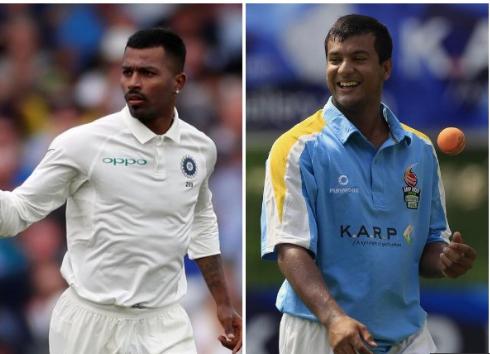 AUSvsIND: अंतिम 2 टेस्ट के लिए 19 सदस्यी भारतीय टीम, जाने कौन हुआ बाहर और किसे मिली जगह 1