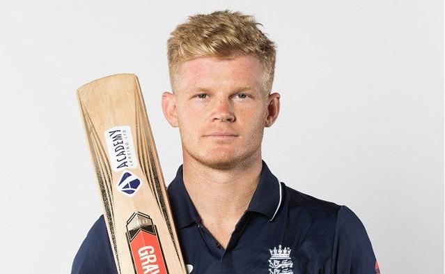 INDvsENG: भारत दौरे के लिए इंग्लैंड क्रिकेट बोर्ड ने किया अपनी टीम का ऐलान 2