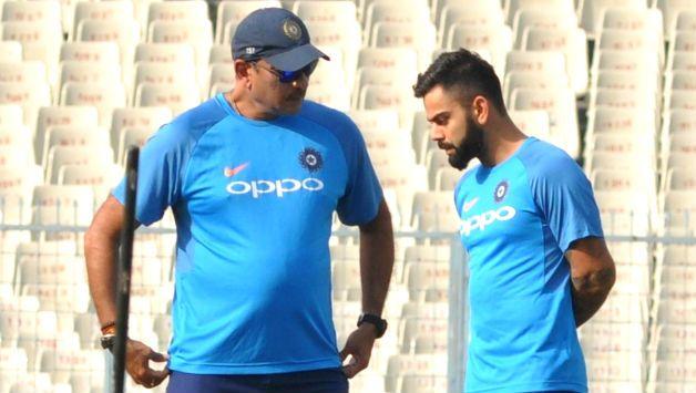 विराट कोहली और रवि शास्त्री पूरे टूर्नामेंट में करते रहे ये तीन गलतियाँ, बीसीसीआई ने भी बंद रखी आंखे