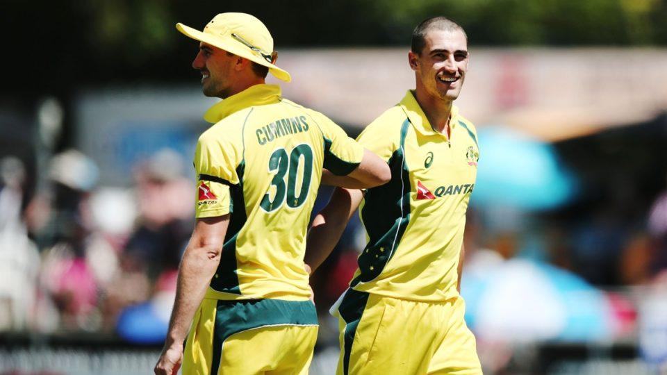 आईपीएल 2019 नीलामी: ऑस्ट्रेलियाई खिलाड़ियों ने किया आईपीएल का बहिष्कार, कई बड़े खिलाड़ियों ने नीलामी में नहीं दिया नाम 1