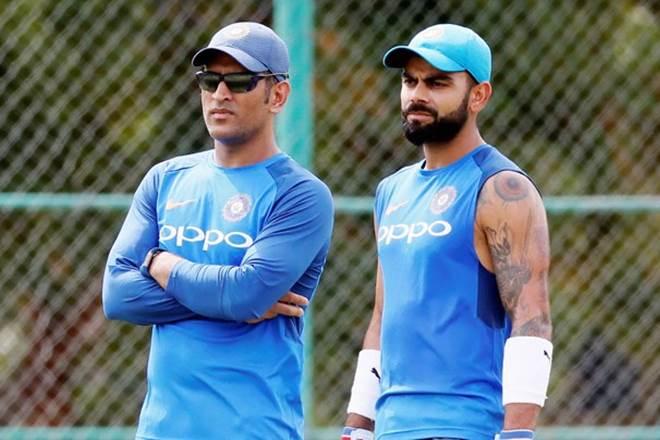 भारत के पूर्व क्रिकेटर कृष्णमाचारी श्रीकांत ने विराट कोहली की कप्तानी कौशल को लेकर कही दिल छू लेने वाली बात 1