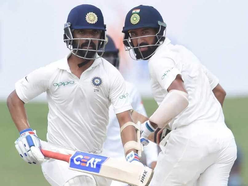 AUSvsIND: बॉक्सिंग डे टेस्ट से पहले इस भारतीय खिलाड़ी की ऑस्ट्रेलिया को चैलेंज, कहा जरुर लगाऊंगा शतक 33