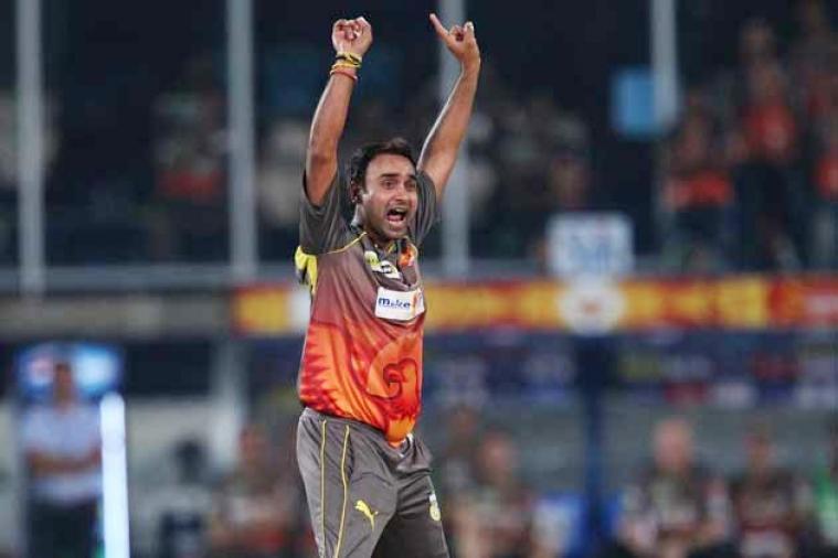 इंडियन प्रीमियर लीग: सबसे ज्यादा हैट्रिक