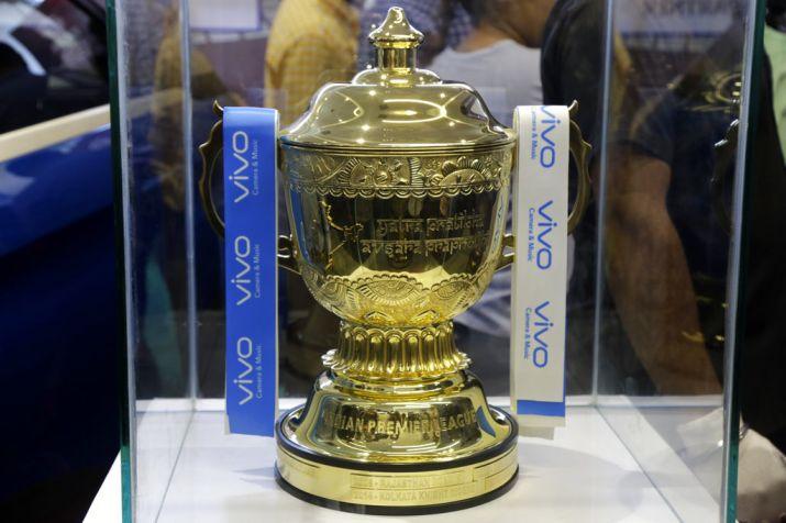 इंडियन प्रीमियर लीग 2013: शेड्यूल 4