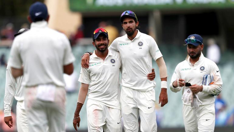 इरफान पठान ने इस खिलाड़ी में देखी राहुल द्रविड़ जैसी बल्लेबाजी क्षमता, बताया भारत का दूसरा द्रविड़ 1