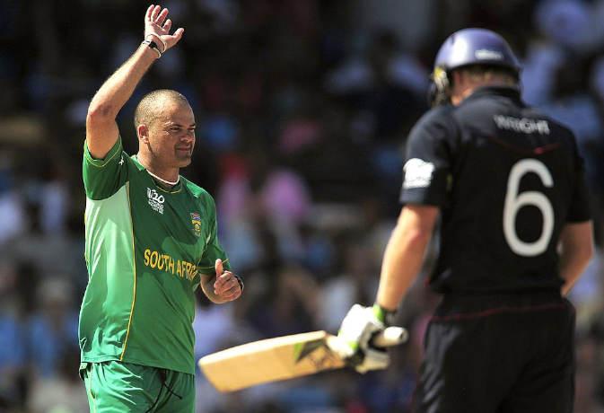 जब एक जेलर बना इंटरनेशनल क्रिकेटर, चटका डाले इतने विकेट