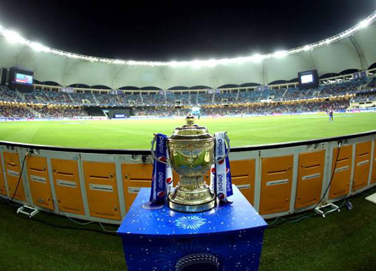 आईपीएल ने जारी की नीलामी में हिस्सा लेने वाले खिलाड़ियों की लिस्ट, भारतीय टीम के 5 बड़े नाम भी शामिल 22