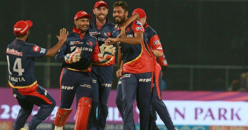IPL 2019: नीलामी से पहले ये 3 आईपीएल टीम नजर आ रही हैं सबसे ज्यादा कमजोर 1