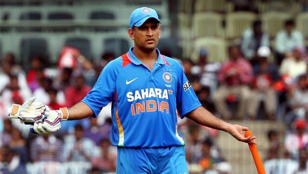INDvsNZ : महेंद्र सिंह धोनी के चौथे वनडे खेलने पर आई अपडेट, जाने होंगे टीम का हिस्सा या करेंगे आराम
