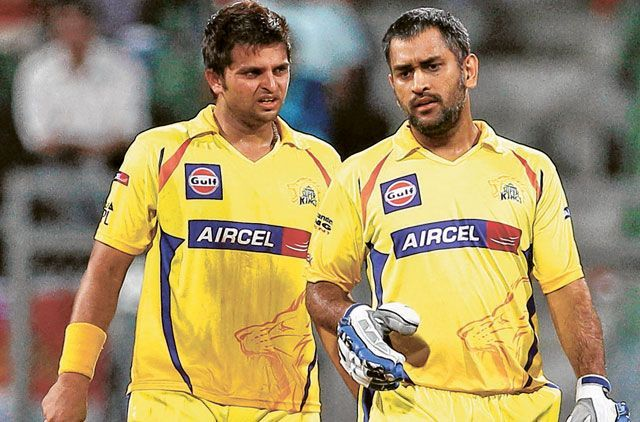 IPL 2019 में शानदार प्रदर्शन कर ये 3 भारतीय खिलाड़ी भारतीय टीम में पक्की कर सकते हैं अपनी जगह 37