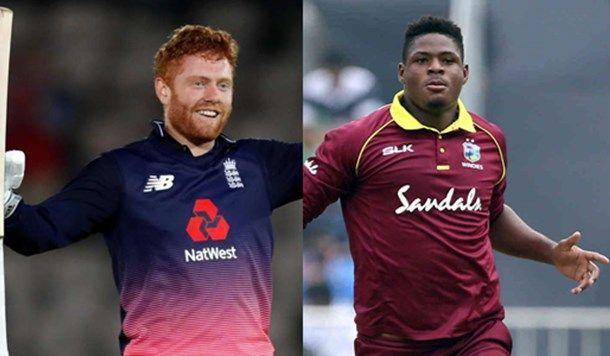 आईपीएल नीलामी 2019: हर फ्रेंचाइज़ी द्वारा चुना गया एक गेमचेंजर खिलाड़ी जो बदल सकता है मैच