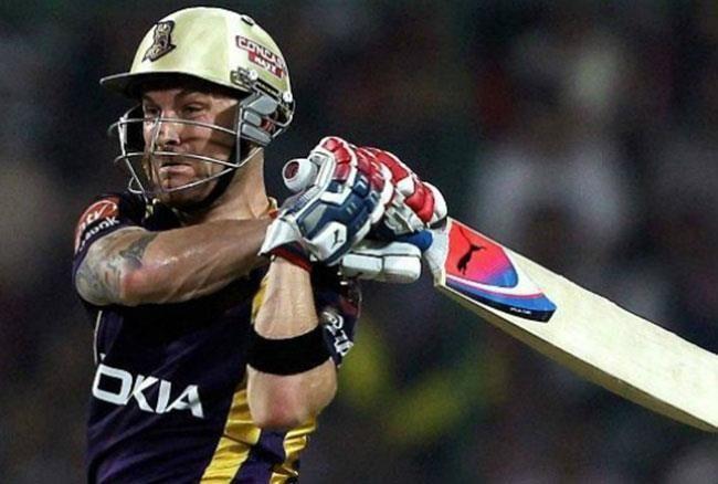 IPL 2019: इन 5 बल्लेबाजो को अपने टीम में शामिल करना चाहेंगी हर फ्रेंचाइजी