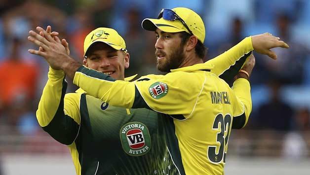 आईपीएल 2019 नीलामी: ऑस्ट्रेलियाई खिलाड़ियों ने किया आईपीएल का बहिष्कार, कई बड़े खिलाड़ियों ने नीलामी में नहीं दिया नाम 2