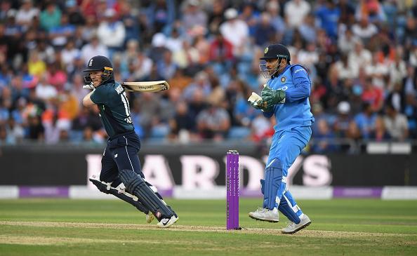 क्या ऑस्ट्रेलिया और न्यूजीलैंड के खिलाफ वनडे सीरीज के लिए 'महेंद्र सिंह धोनी' की होगी वापसी? 1