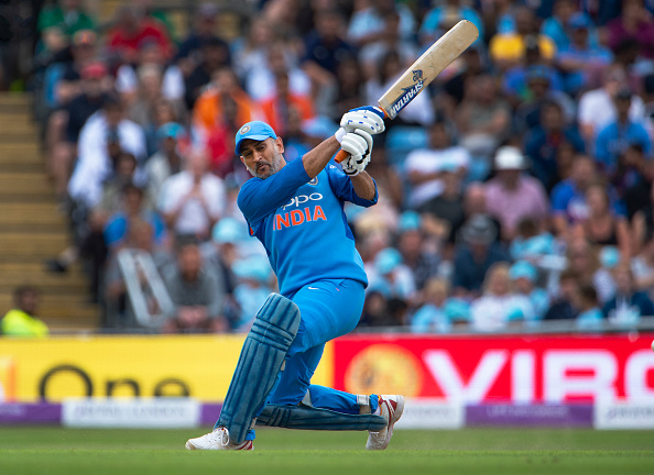 क्या ऑस्ट्रेलिया और न्यूजीलैंड के खिलाफ वनडे सीरीज के लिए 'महेंद्र सिंह धोनी' की होगी वापसी? 2