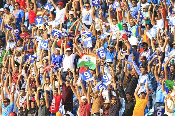 पाकिस्तान को एशिया कप 2020 की मेजबानी मिलने के बाद बीसीसीआई ने कहा सिर्फ इस शर्त पर भारत लेगा टूर्नामेंट में हिस्सा 3