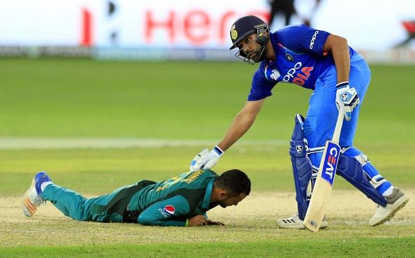 पाकिस्तान को एशिया कप 2020 की मेजबानी मिलने के बाद बीसीसीआई ने कहा सिर्फ इस शर्त पर भारत लेगा टूर्नामेंट में हिस्सा 25