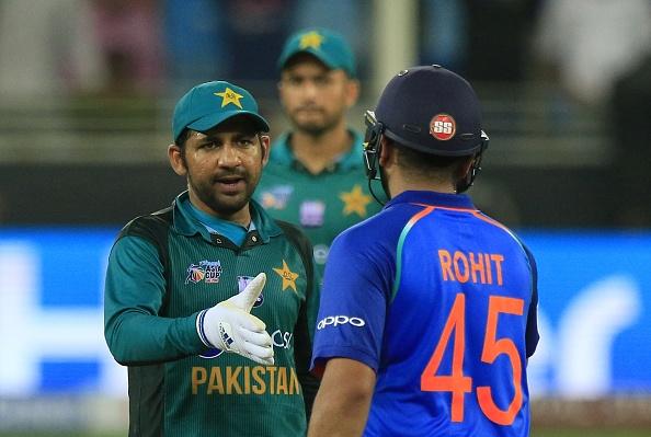 पाकिस्तान को एशिया कप 2020 की मेजबानी मिलने के बाद बीसीसीआई ने कहा सिर्फ इस शर्त पर भारत लेगा टूर्नामेंट में हिस्सा 2