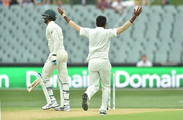 ग्लेन मैक्ग्रा ने इस भारतीय गेंदबाज को बताया मौजूदा समय का सर्वश्रेष्ठ और घातक गेंदबाज 4