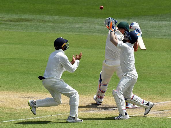 AUSvIND : ऑस्ट्रेलिया और भारत के बीच दूसरा टेस्ट सुबह 5:30 नहीं, बल्कि इस समय पर होगा शुरू 3