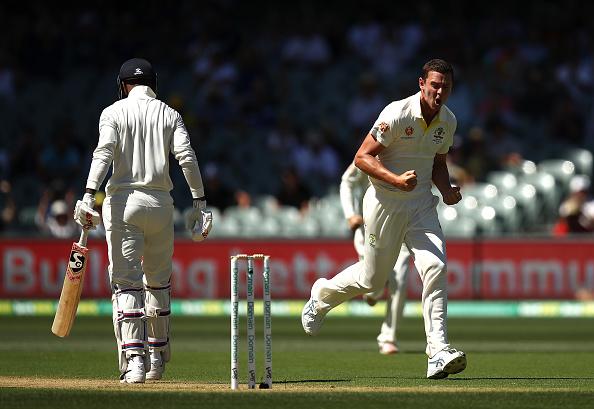 AUSvsIND- एडिलेड में भारत ने बेवकूफाना अंदाज में की बल्लेबाजी: माइकल वान